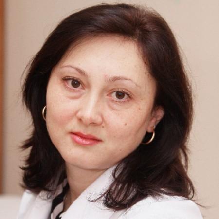 Врач ревматолог в челябинске
